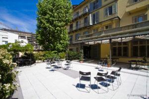 Convegni a Torino